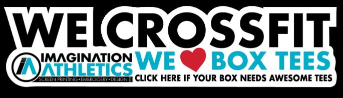 WE-CROSSFIT---IA v3